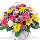 Simple Pleasures Flowers Bouquet