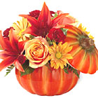 FTD� Bountiful Bouquet
