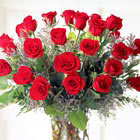 FTD� Abundant Rose Bouquet