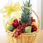 FTD� Fruit Basket