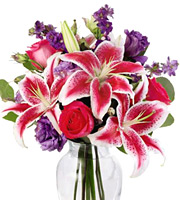 FTD® Bright and Beautiful Bouquet #4138X