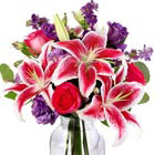 FTD� Bright and Beautiful Bouquet
