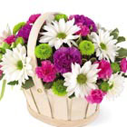 FTD� Blooming Bounty Bouquet
