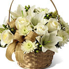 FTD� Winter Wishes Bouquet