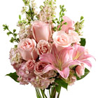 FTD� Wishes and Blessings Bouquet