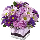 FTD® Thoughtful Expressions Bouquet