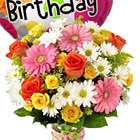FTD� Birthday Cheer Bouquet