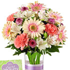FTD� Sweeter Than Ever Bouquet