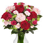 FTD� Love Is Grand Bouquet