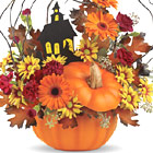 Teleflora� Haunted House Bouquet
