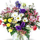 FTD Beloved Bouquet