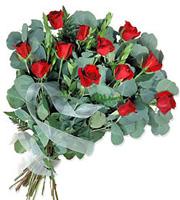Simply Roses #P200X