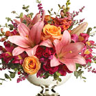 Teleflora� Beauty In Bloom
