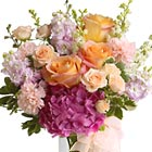 Teleflora® Mother's Favorite