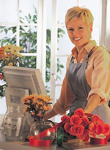 Flowers Information, Gift Tips, Floral Design Schools, Decorating Ideas, and More