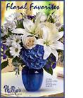 Free Flowers Catalog