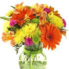FTD� Because You're Special Bouquet