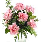 Pink 'n Pretty Vase