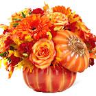 FTD® Bountiful Bouquet Deluxe