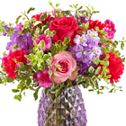 FTD� Perfect Day Bouquet Deluxe