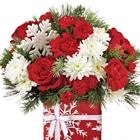 FTD� Gift of Joy Bouquet Deluxe