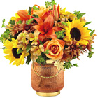 FTD� You're Special Bouquet Deluxe