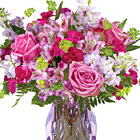 FTD� Full of Joy Bouquet Deluxe
