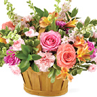 FTD� Lift Me Up Bouquet Deluxe