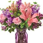 FTD Full of Joy Bouquet Deluxe