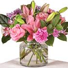FTD� Mariposa Bouquet Deluxe