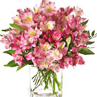 FTD� Pink Persuasion Bouquet
