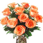 FTD� Sweet Citrus Bouquet