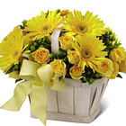 FTD� Uplifting Moments Bouquet