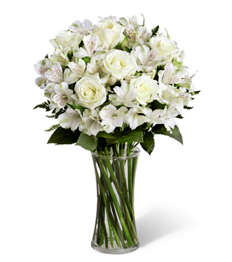 FTD� Cherished Friend Bouquet