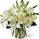 FTD� Special Blessings Bouquet Deluxe