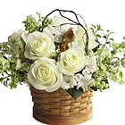 FTD®  Peaceful Garden Bouquet