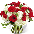 FTD® Our Love Eternal Bouquet