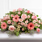 FTD� Sweet Farewell Casket Spray