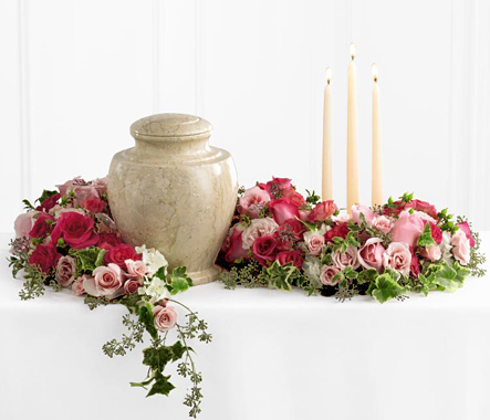 FTD� Remembrance Arrangement