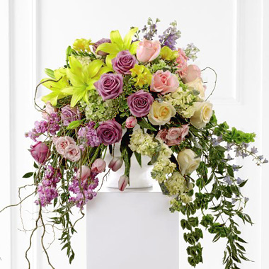 FTD� Display of Affection Arrangement