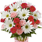 New FTD� Sweet Surprises Vase