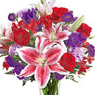 FTD� Stunning Beauty Bouquet