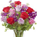 FTD� Garden Walk Bouquet Deluxe