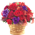 FTD� Basket of Dreams