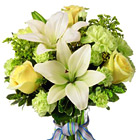 FTD� Boy Oh Boy Bouquet