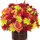 FTD® Natural Elegance Bouquet