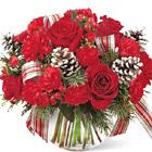 FTD® Christmas Peace Bouquet