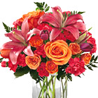 FTD® Always True Bouquet