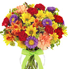 FTD� Light & Lovely Bouquet