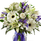 FTD� Miracle's Light Bouquet Deluxe